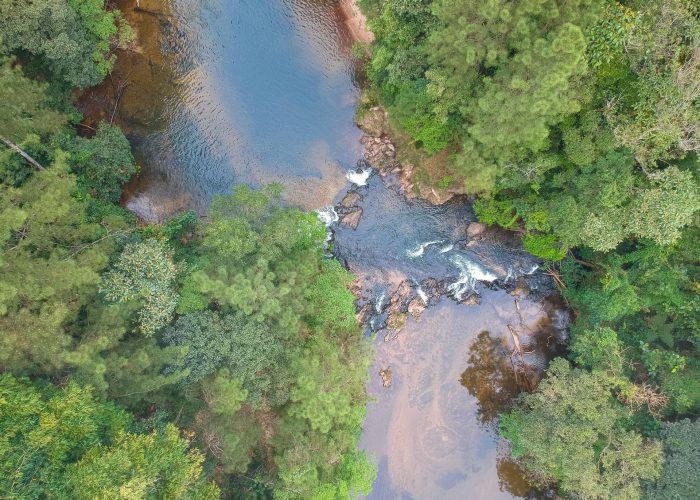 Agenda 2030 y nexos entre seguridad de agua, energética y alimentaria: el caso de Huexca, Morelos