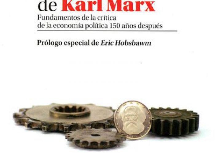"""Revisitando los <em>Grundrisse</em> de Marx"""" itemprop=""""image"""" class=""""center"""" /> </a></div> <div class="""