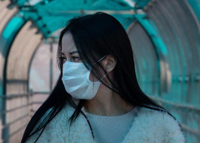Reflexiones metodológicas durante la pandemia